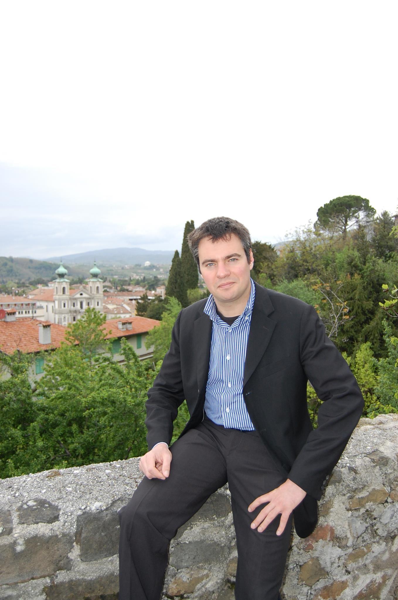 """Peterin (PD) su Galleria Bombi: 550.000 euro """"buttati"""" pubblici per demolire e ricostruire"""