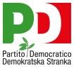Convocazione Assemblea Circolo Gorizia San Floriano: 11 maggio 2018