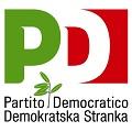 Partito Democratico – Circolo di Gorizia e San Floriano
