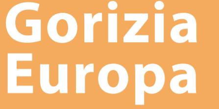 E' disponibile il nuovo numero di Gorizia Europa!