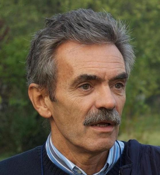 Perazza (Pd): «Lavoriamo tutti insieme per valorizzare la rivoluzione di Basaglia»