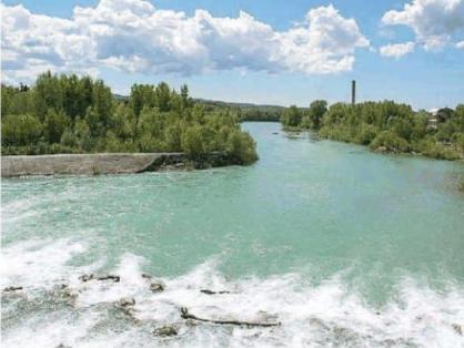 Centraline idroelettriche: il PD dalla parte dell'ambiente