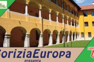 Gorizia Europa n.2/2020