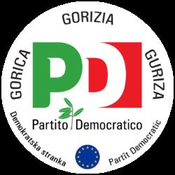 Partito Democratico Gorizia e San Floriano