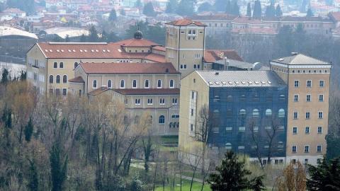 Consorzio Universitario, mozione PD rinvia lo scioglimento