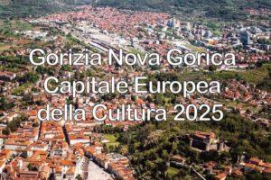 Gorizia Europa n.1/2021