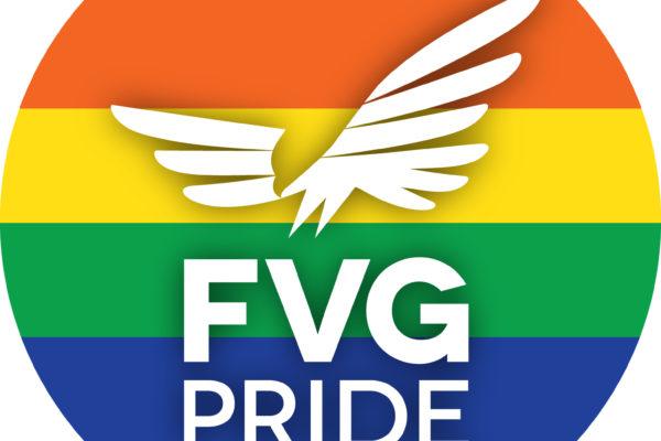 Gorizia sede del PrideFVG: noi ne siamo felici
